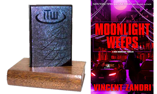 zandri-moonlight-weeps-itw-winner