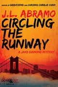 Circling the Runway by J.L. Abramo