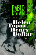 Helen Topaz, Henry Dollar by Pablo D'Stair