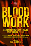 Blood Work by Rick Ollerman