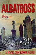 Albatross by Ryan Sayles