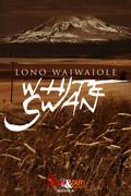 Whtie Swan by Lono Waiwaiole