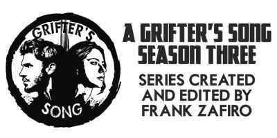 A Grifter's Song Season 3
