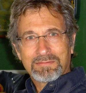 Nathan Walpow