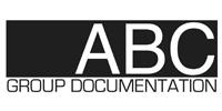 ABC Group Documentation