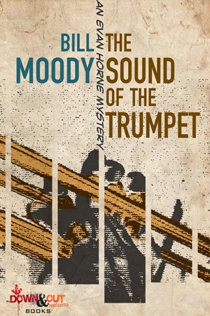 The Sound of the Trumpet by Bill Moody