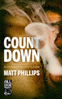 Countdown by Matt Phillips