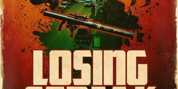 Losing Streak by Jim Wilsky