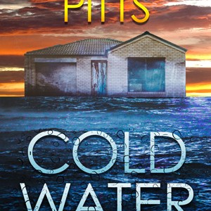 Coldwater by Tom Pitts