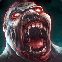 Télécharger DEAD TARGET: Zombie v2.7.5 APK