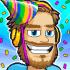 PewDiePie's Tuber Simulator [v1.29.0] (Mod Money / Unlocked / No ADS) Apk for Android