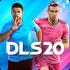 Dream League Soccer 2020 [v7.22] APK Mod para Android
