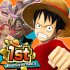 ONE PIECE Bounty Rush [v31100] APK Mod for Android