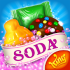 Candy Crush Soda Saga [v1.171.3] APK Mod for Android