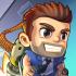Jetpack Joyride [v1.28.4] APK Mod para Android