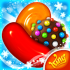 Candy Crush Saga [v1.193.0.2] APK Mod for Android
