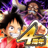 ONE PIECE サウザンドストーム [v1.32.3] APK Mod for Android