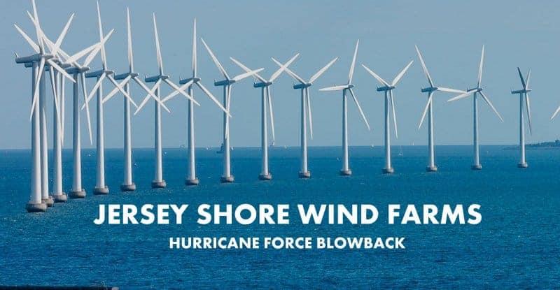 orsted new jersey wind farm turbine