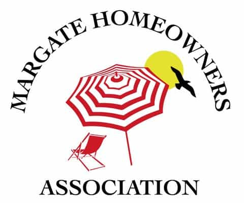 margate homeowners