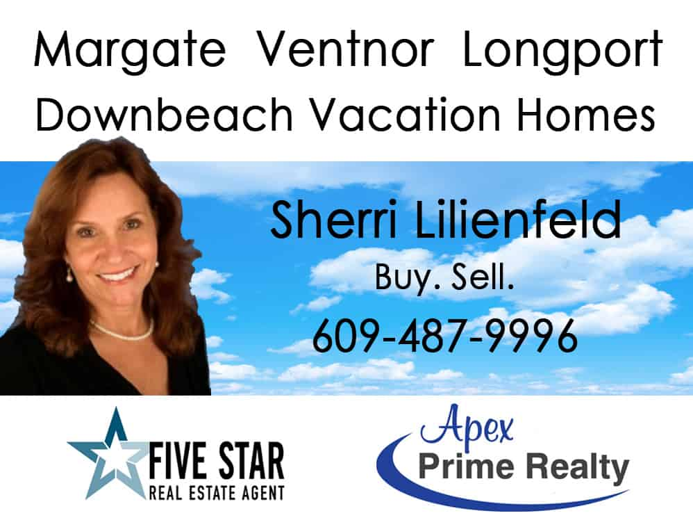 Need to Sell Your Downbeach Home?