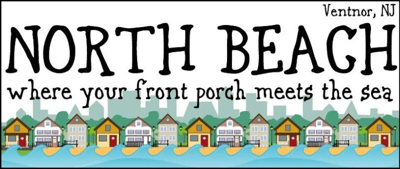 north beach ventnor