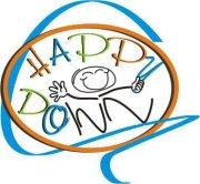00_HappyDown_Brasil