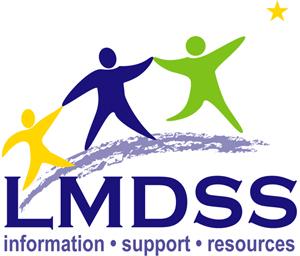00_LMDSS_Canada