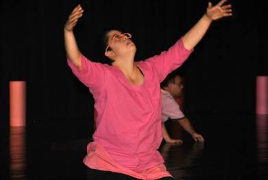danza19