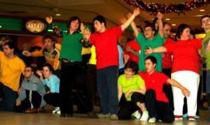 danza7
