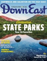 DownEastCover1508-1200
