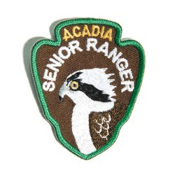 21_DEE1606Acadia_Patch6