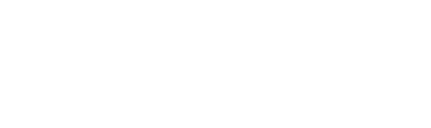 Maine Madness Best Places To Live