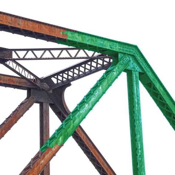 Frank J. Wood Bridge