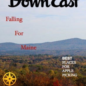 falling-for-maine-2017
