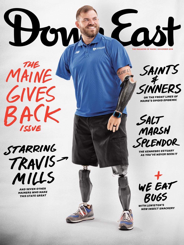 Down_East_Magazine_November_2018