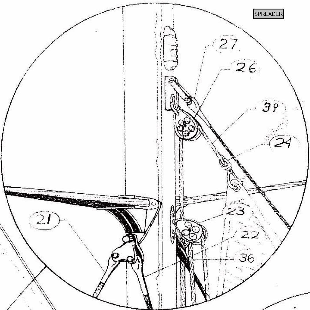 pioneer app radio wiring diagram