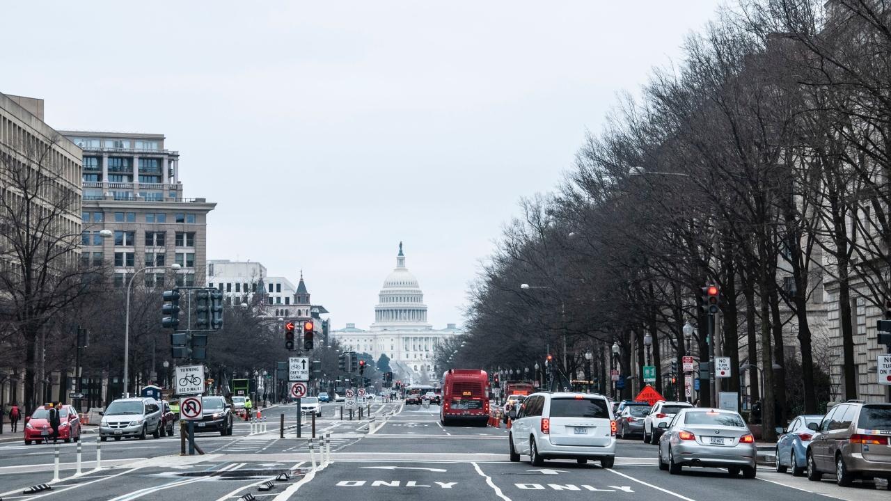 Washington-DC-Business