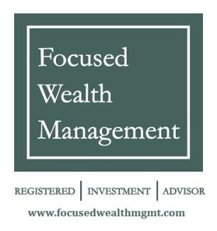 Focused Wealth Management