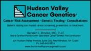 Hudson Valley Cancer Genetics