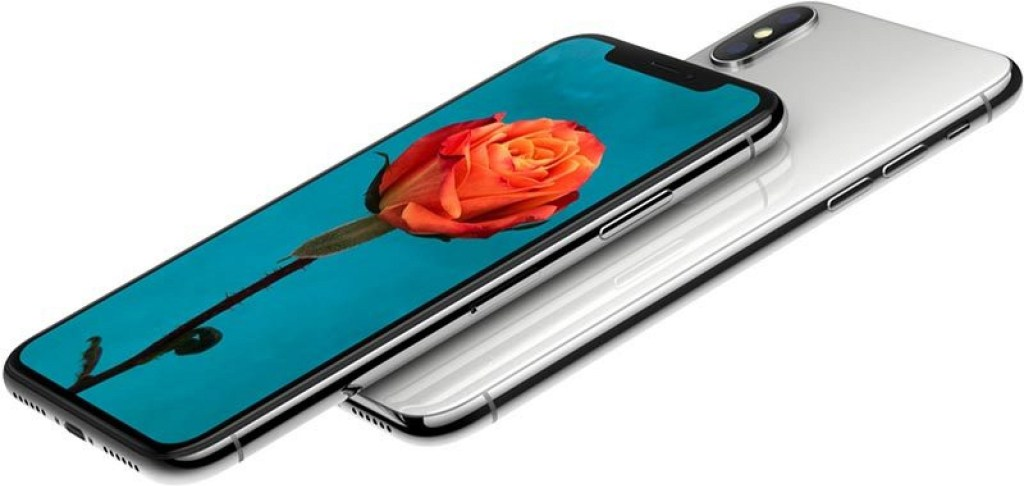 iPhone X Giveaway Contest 2019