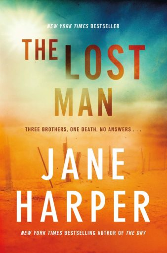 Download The Lost Man Full