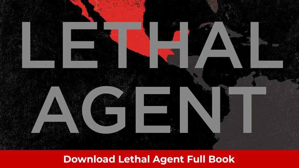 Download Lethal Agent