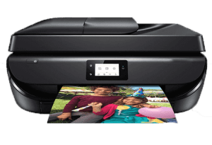 Software Download HP OfficeJet 5258 Driver | HP Drivers and