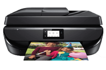 Software Download HP OfficeJet 5258 Driver