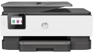 HP OfficeJet Pro 8028 Driver Download