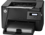 HP LaserJet Pro M201n Driver Download