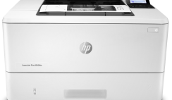 HP LaserJet Pro M404n Driver Download