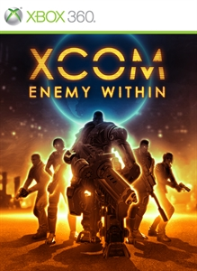 This Week's Deals With Gold And Spotlight Sale 8