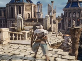 Dark Souls 2: Best Mods of 2020 (& How to Install Them)