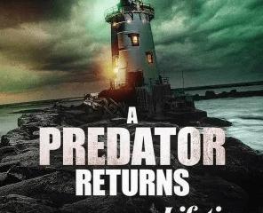 A Predator Returns (2021)